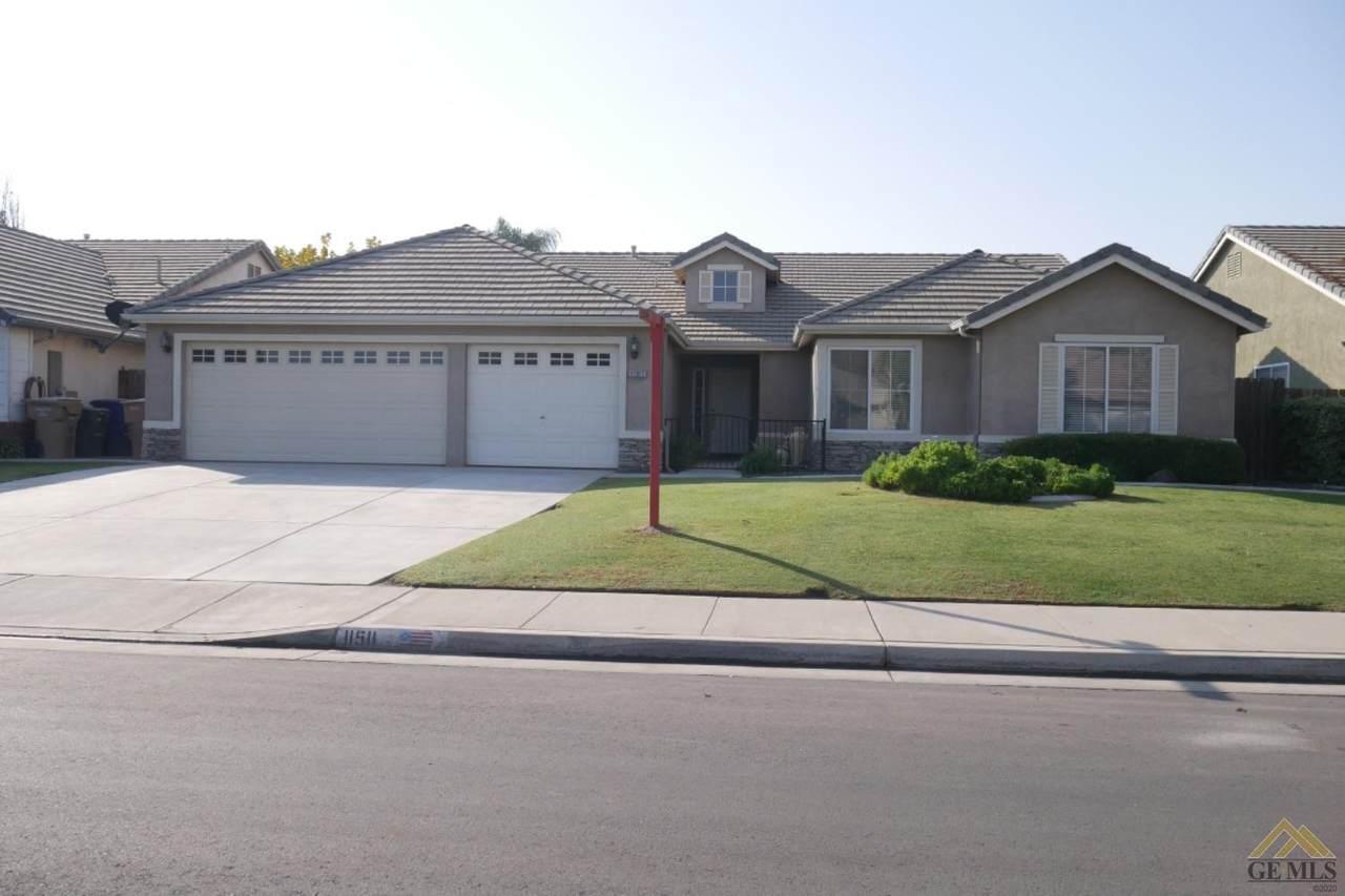 11511 Mercatello Avenue - Photo 1