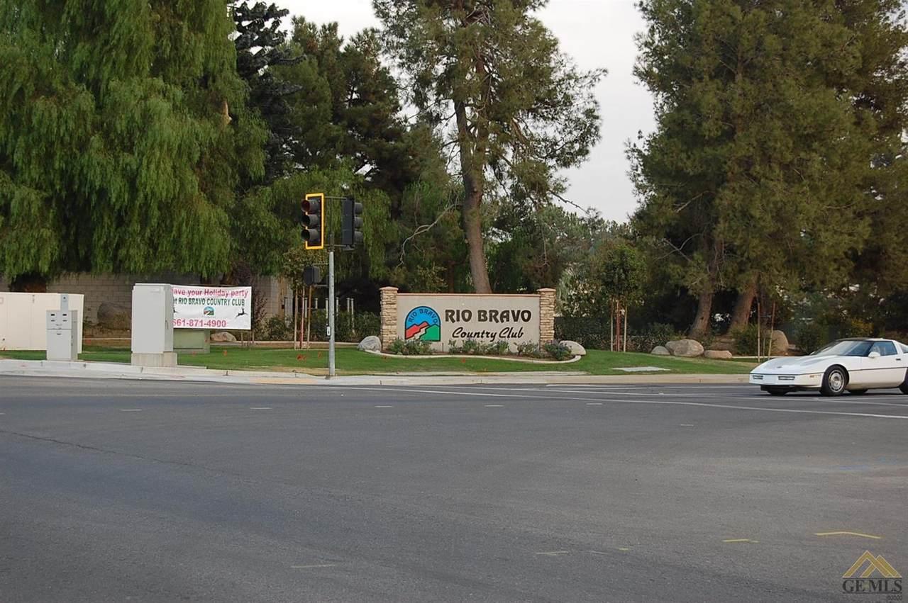 15200 Casa Club Drive - Photo 1