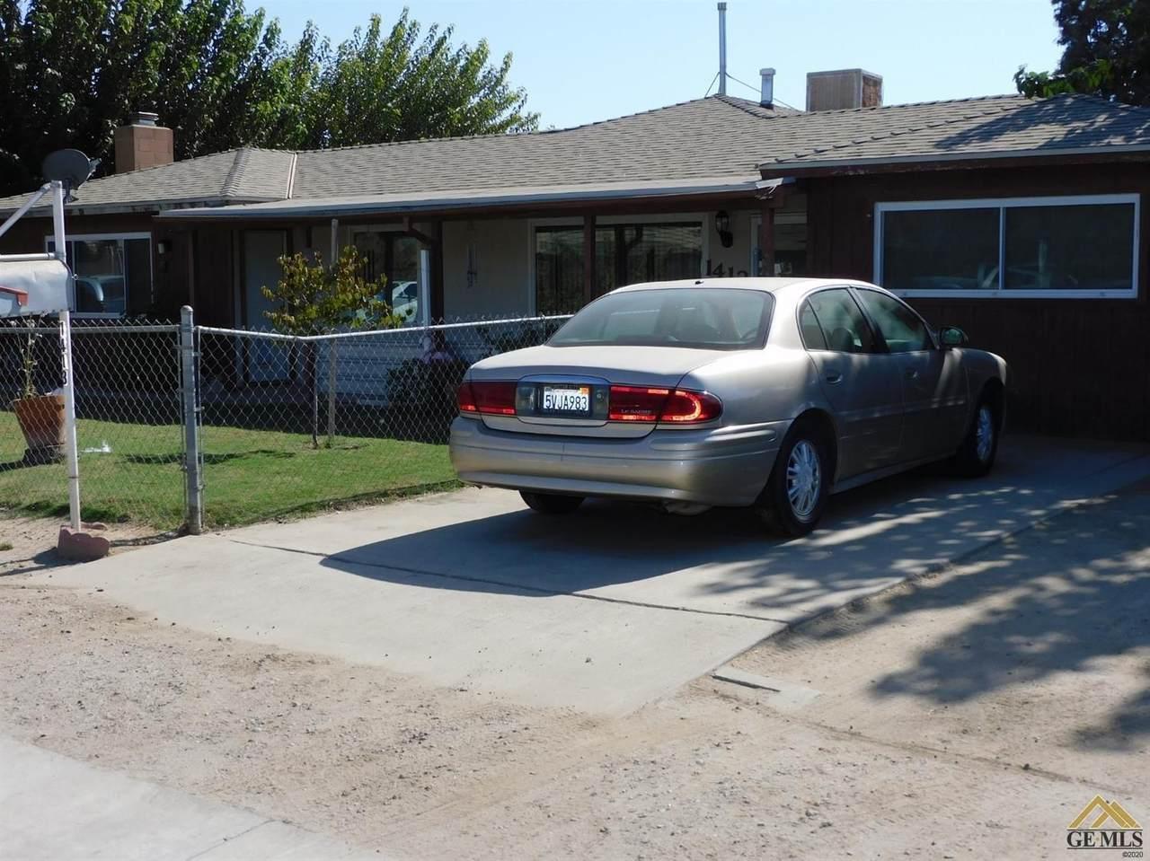 1411-1413 Haven Drive - Photo 1
