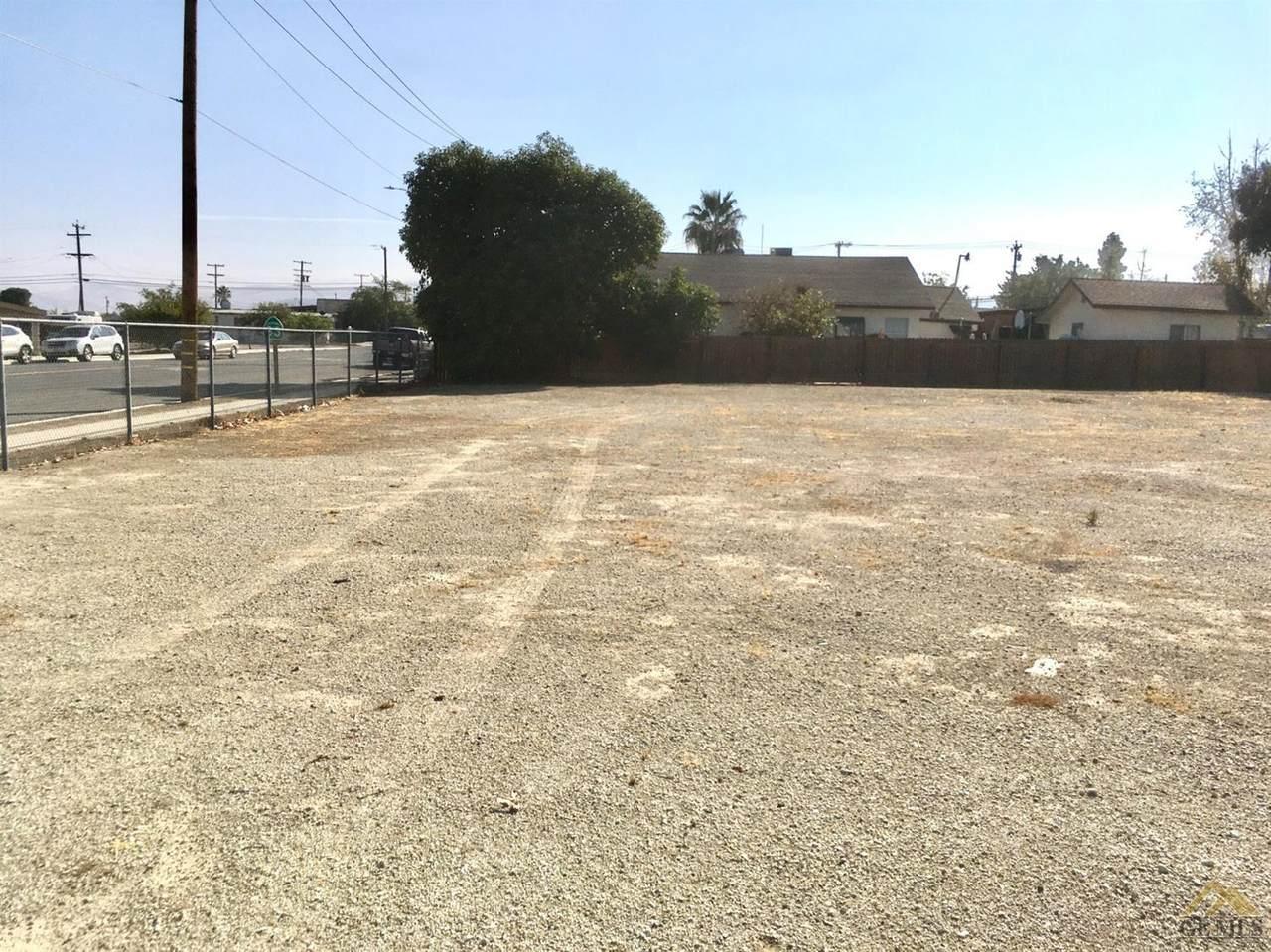 101 California Street - Photo 1