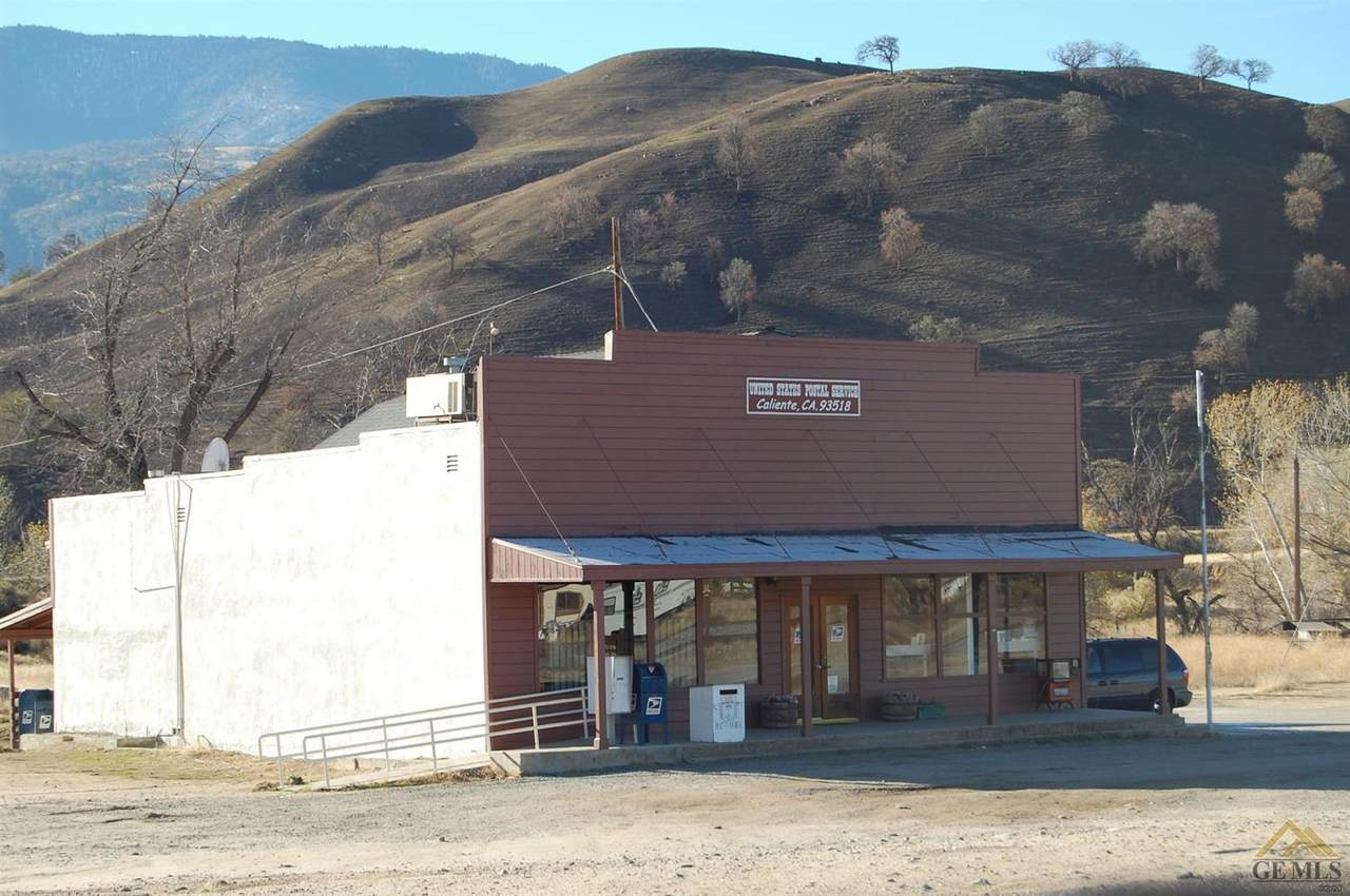 27750 Caliente Bodfish Road - Photo 1