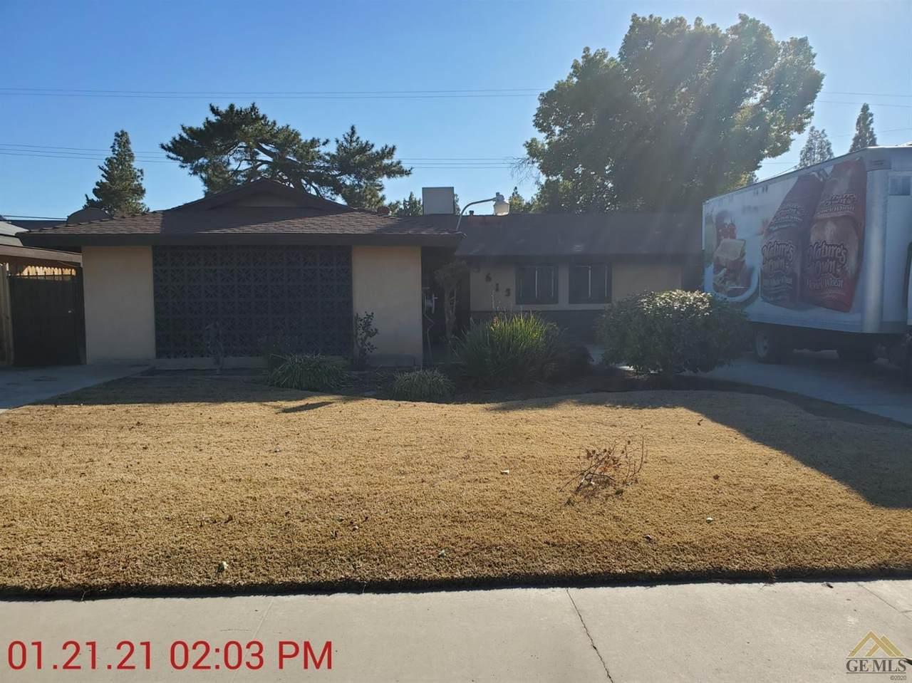 3613 Ora Vista Avenue - Photo 1