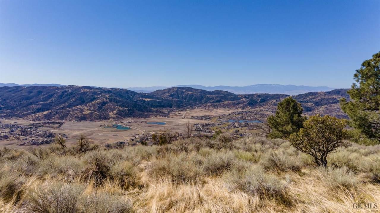 24910 Paramount Drive - Photo 1