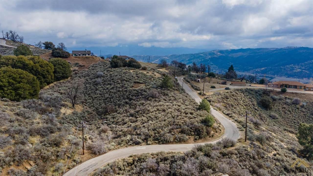 25150 Campground Drive - Photo 1