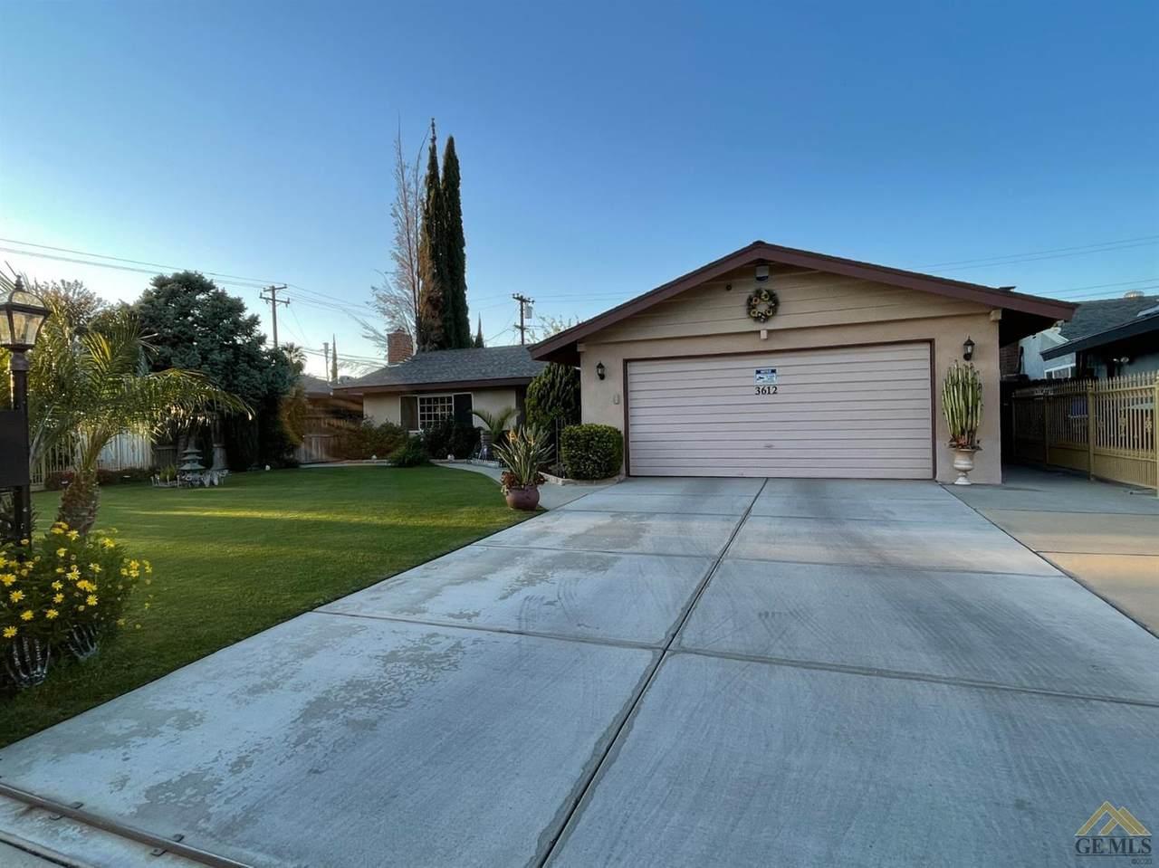 3612 Ora Vista Avenue - Photo 1