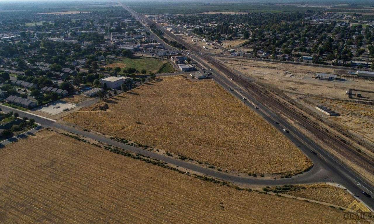 0 Santa Fe Way - Photo 1