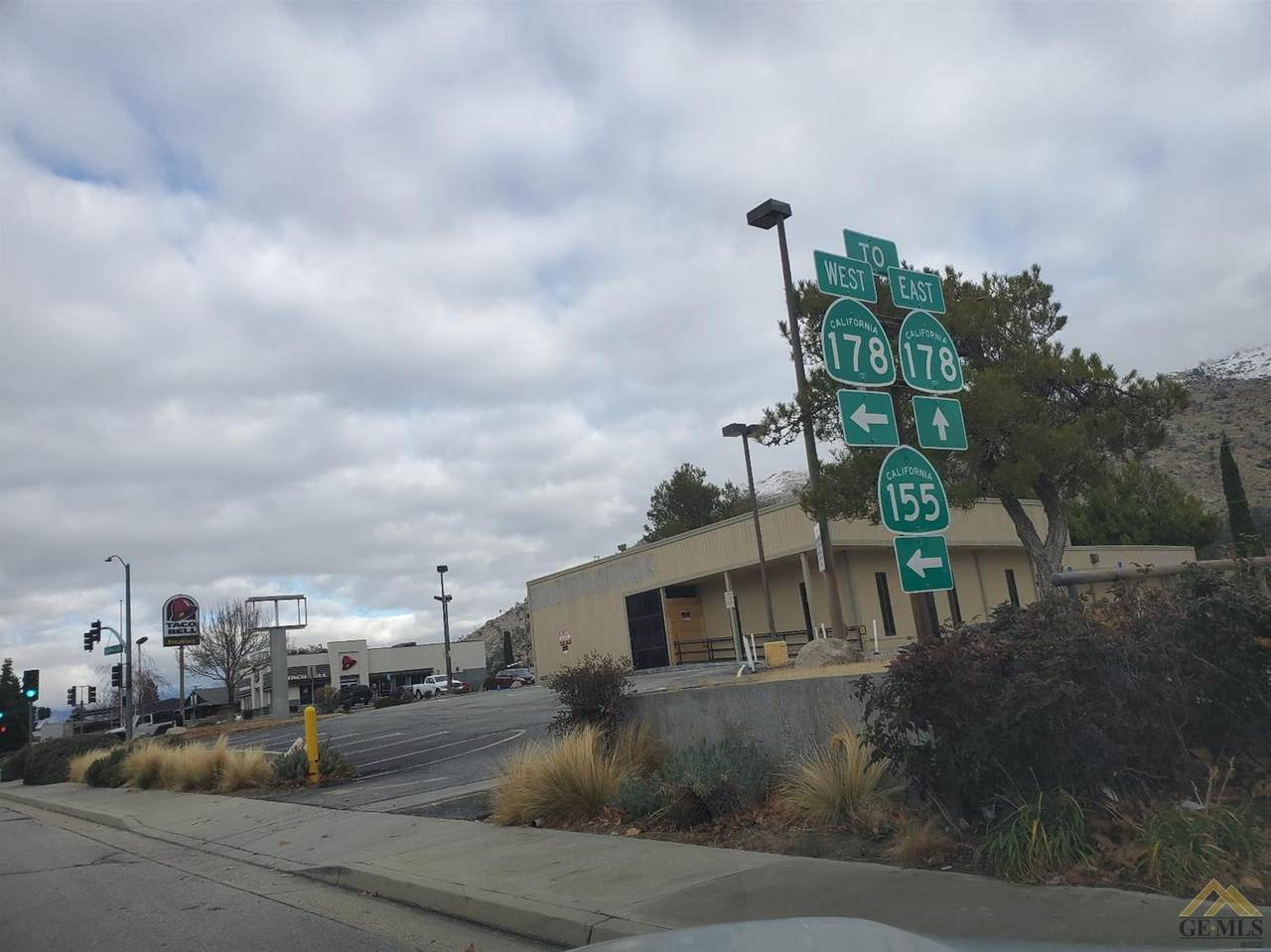 6212 Lake Isabella Boulevard - Photo 1
