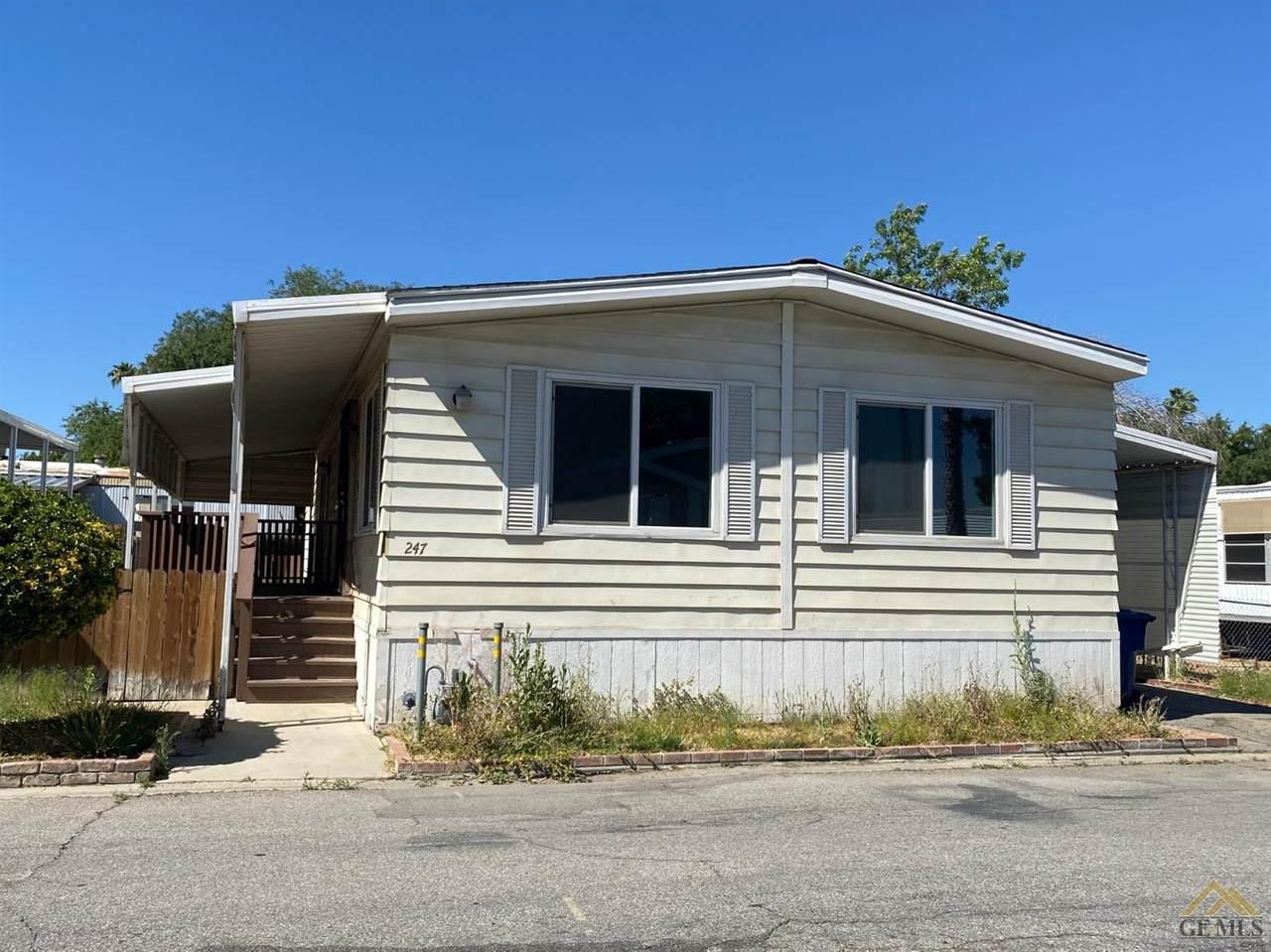 247 Torrey Pine Lane - Photo 1