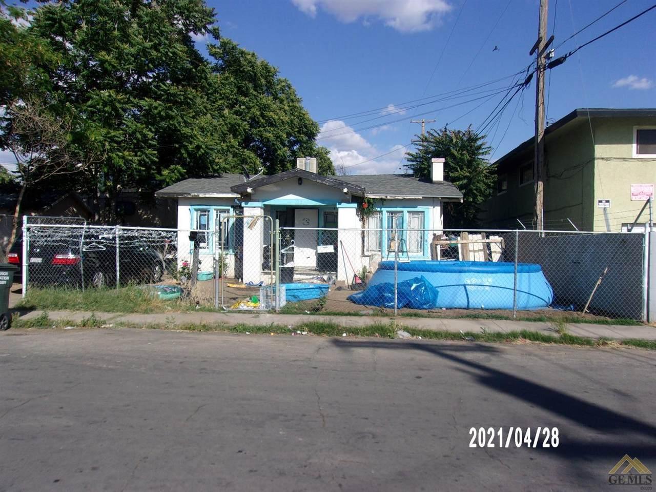 1515 Orange Drive - Photo 1