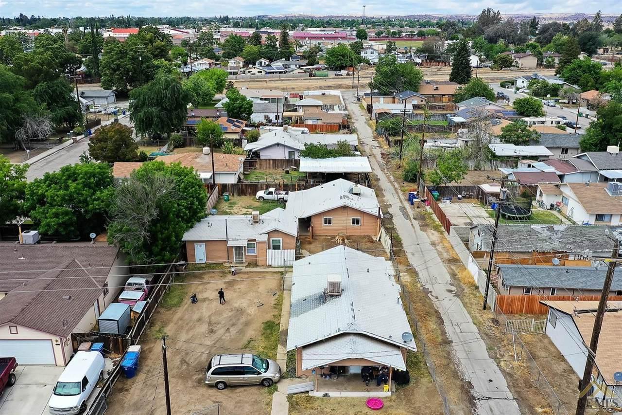 202 Warren Avenue - Photo 1