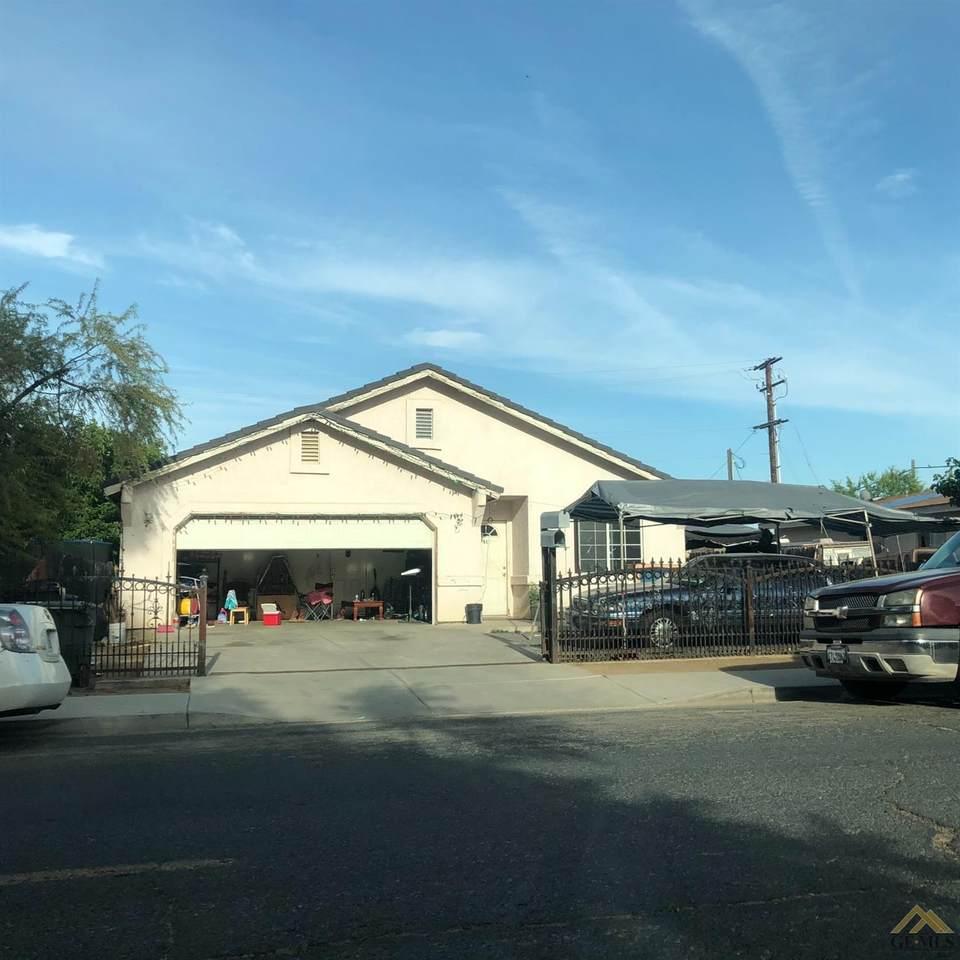 116 San Pedro St. - Photo 1