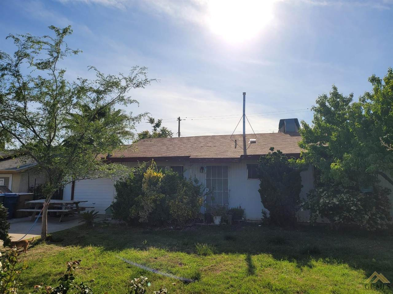 501 Sterling Road - Photo 1