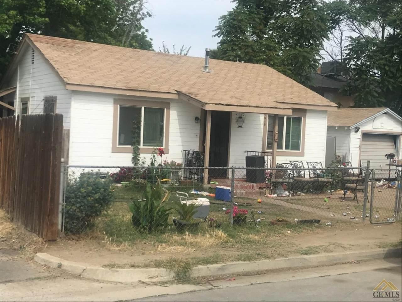 2901 San Dimas Street - Photo 1