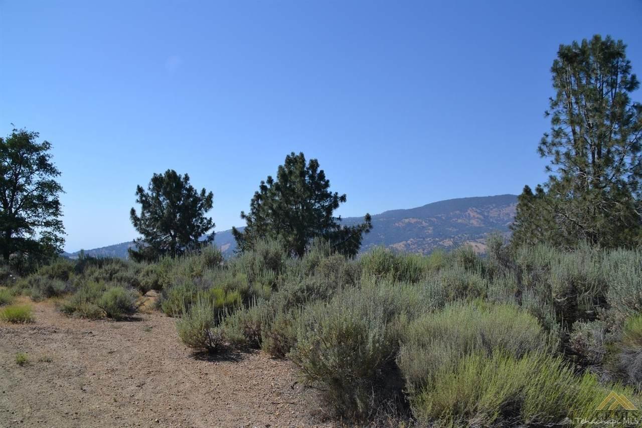 22481 Saddleback Drive - Photo 1