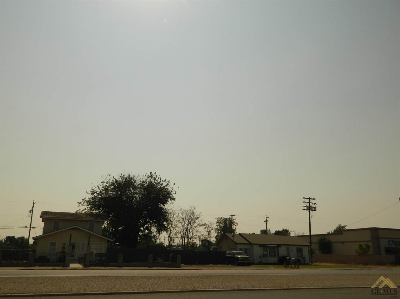 10031 Rosedale Highway - Photo 1
