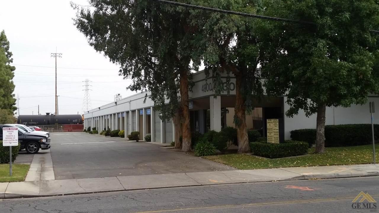 4300-Suite 14 Easton Drive - Photo 1