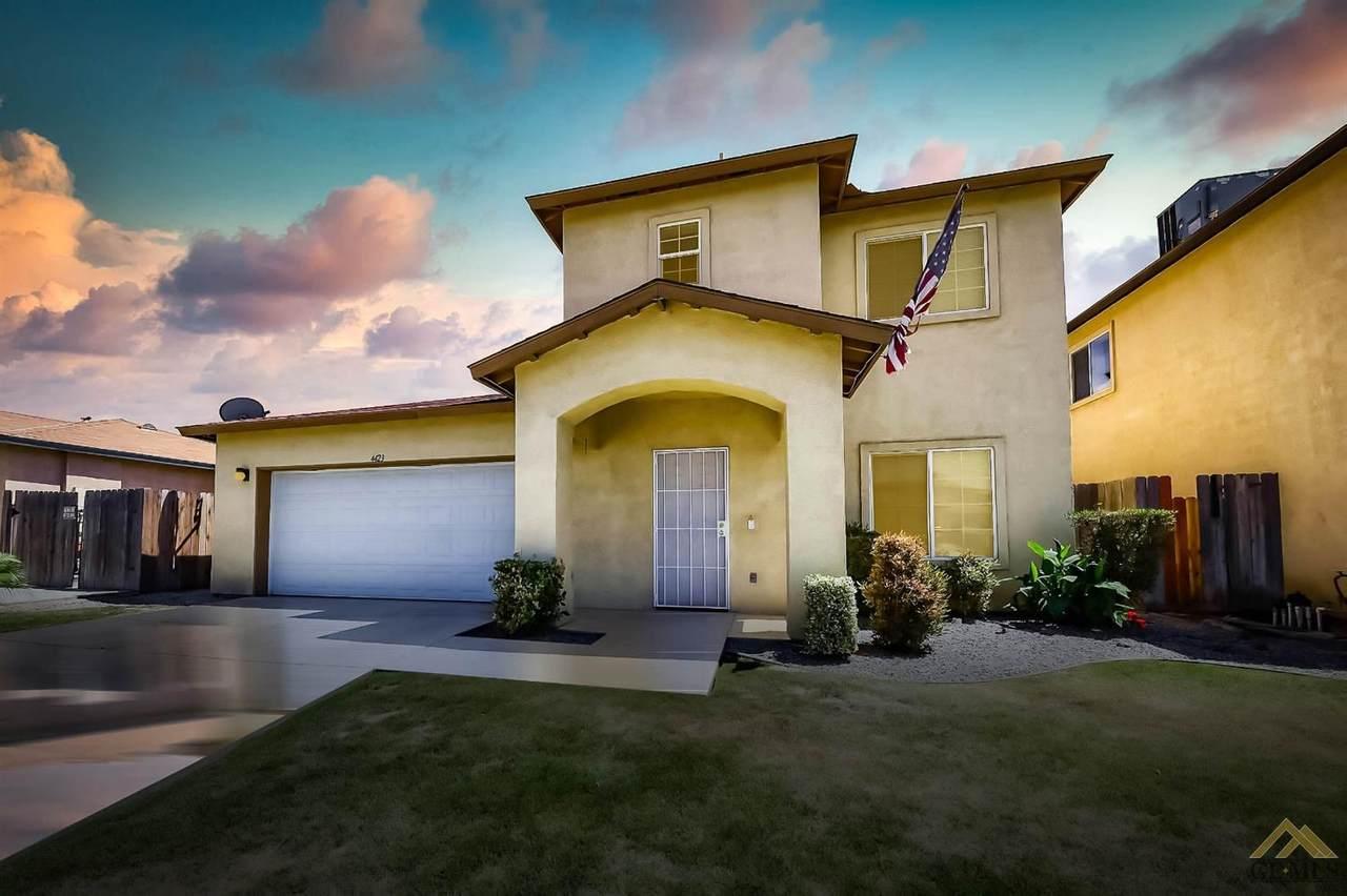 4423 Vista Mesa Drive - Photo 1