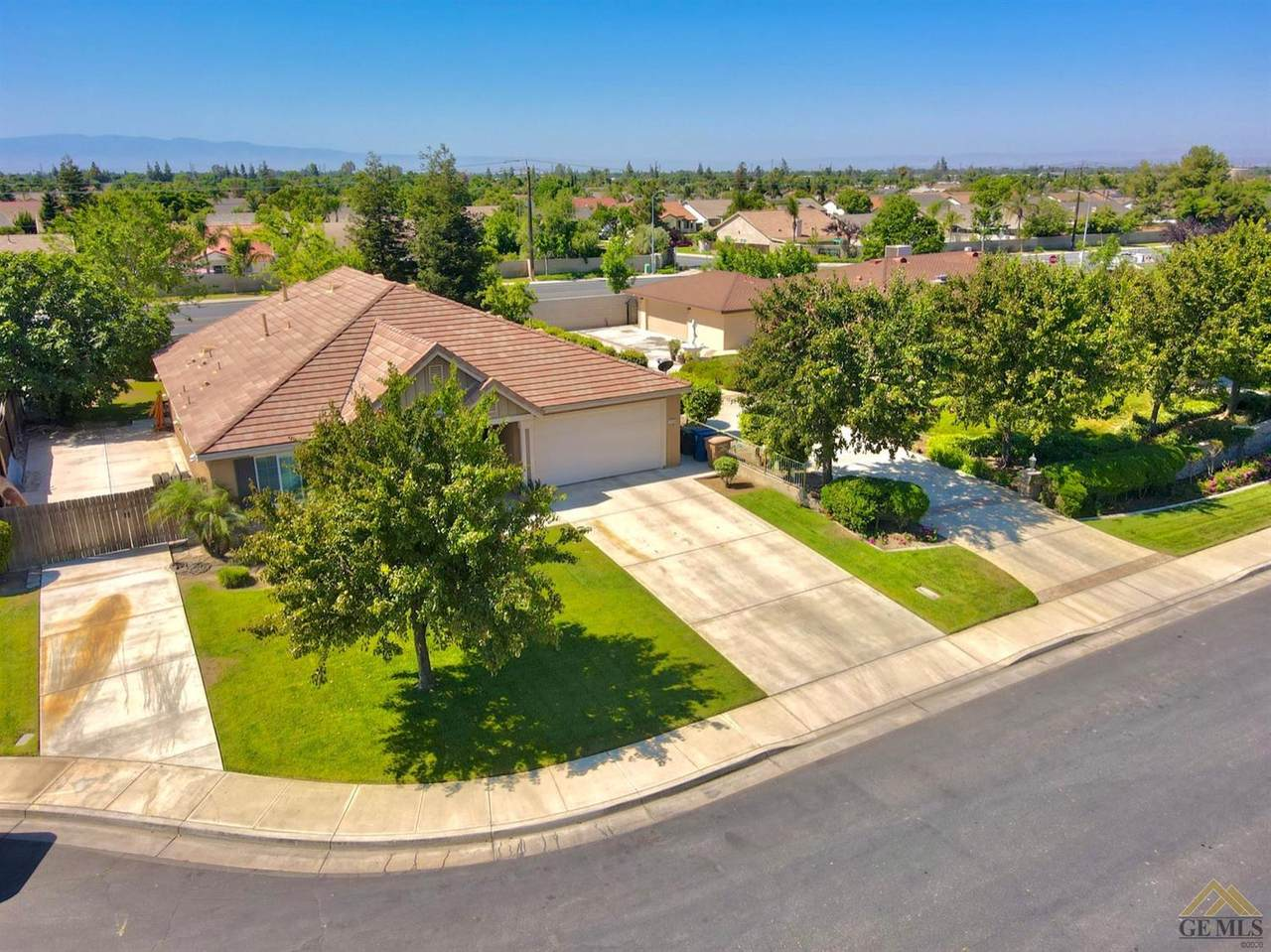 12109 Home Ranch Drive - Photo 1