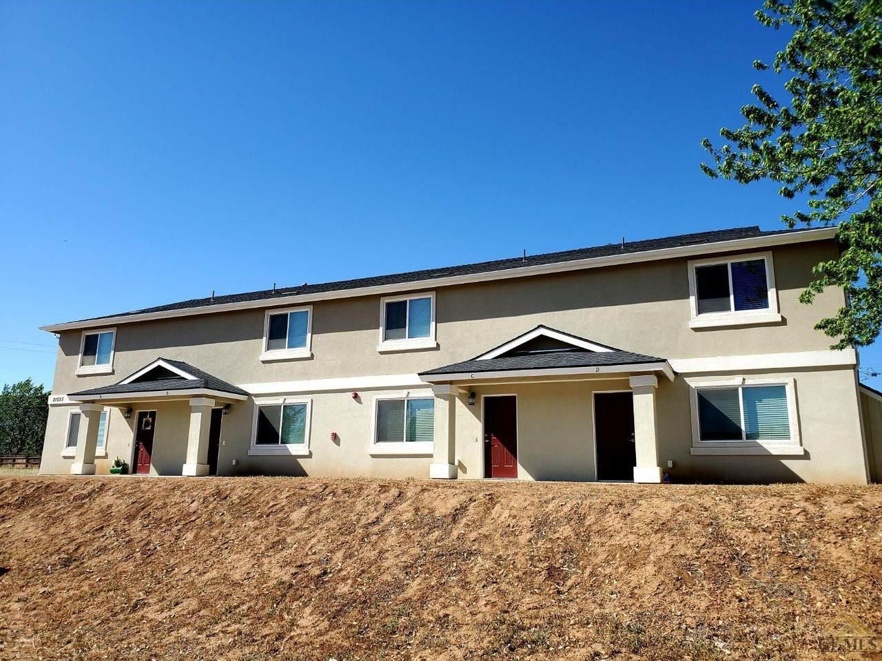 21525 Golden Hills - Photo 1