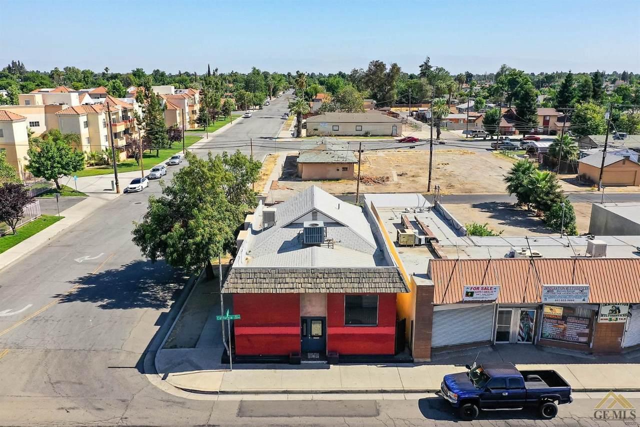 1203 California Avenue - Photo 1