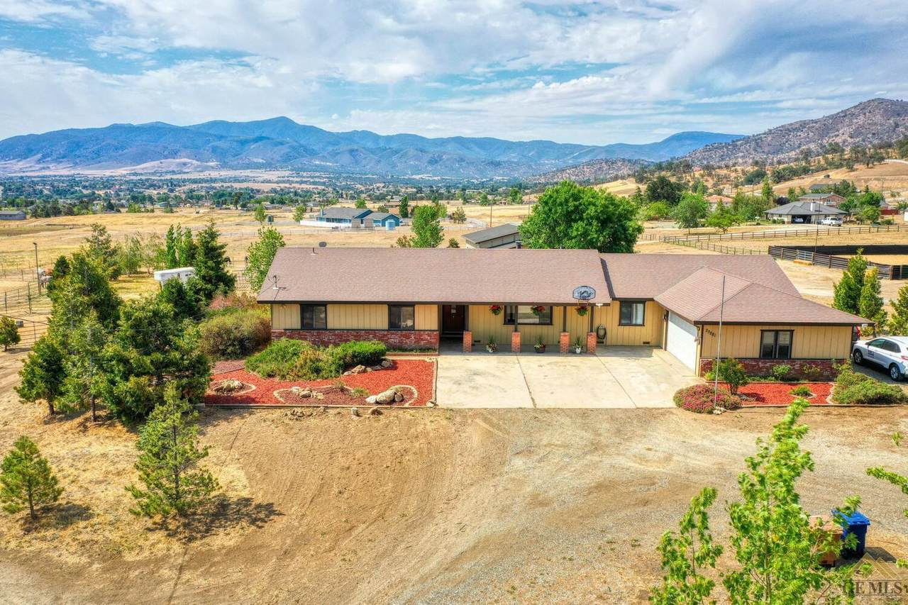 23881 Clover Spring Road - Photo 1