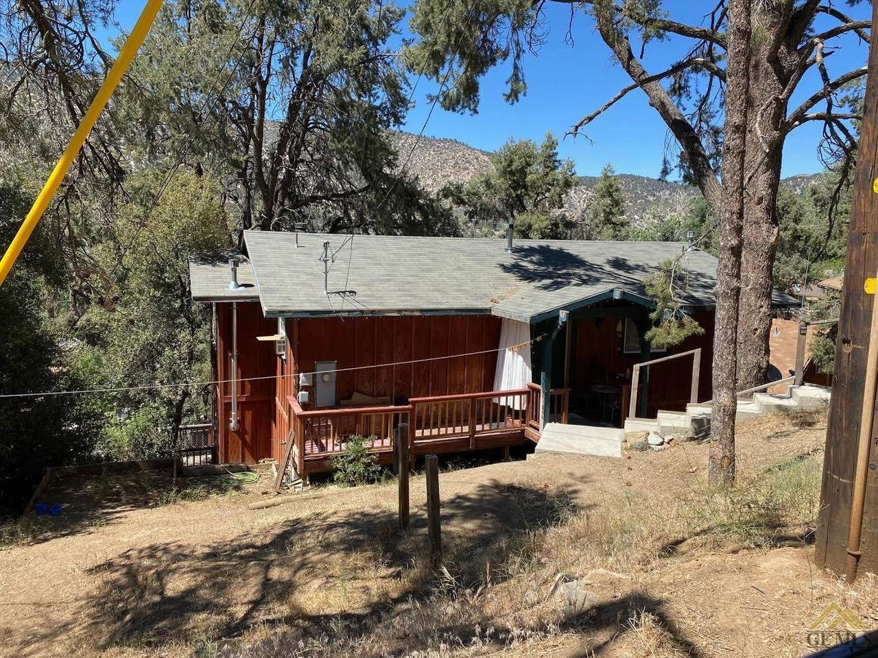 3721 Valley Trail Rd - Photo 1