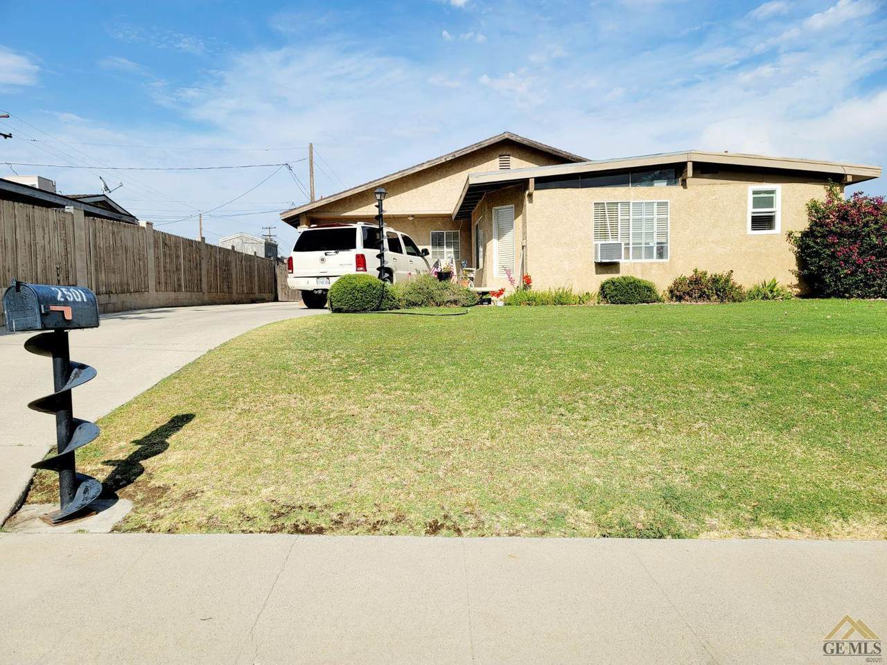 2501 Pageant Street - Photo 1