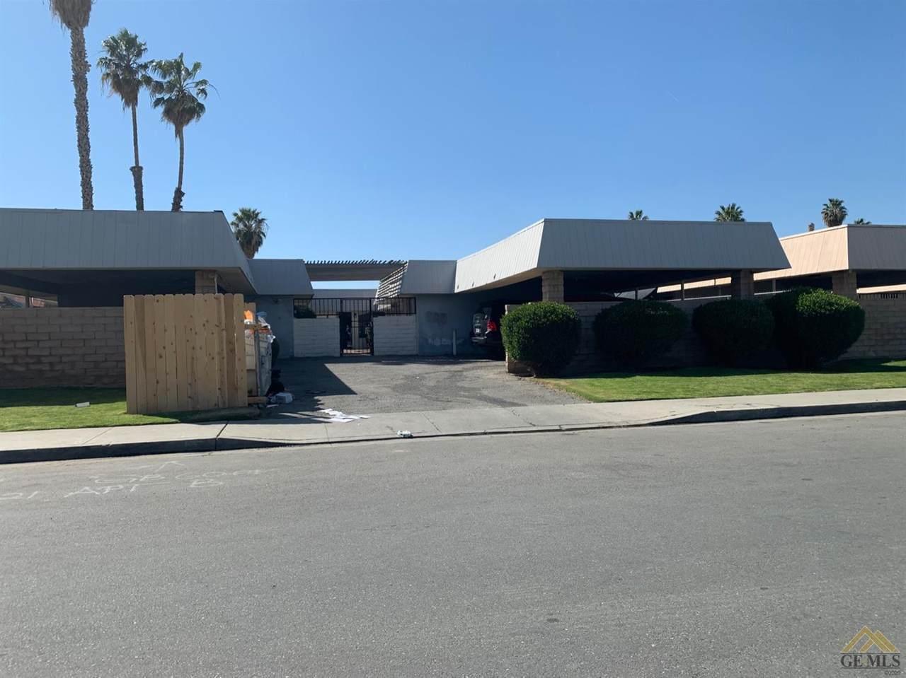 4421 Palmacia Drive - Photo 1