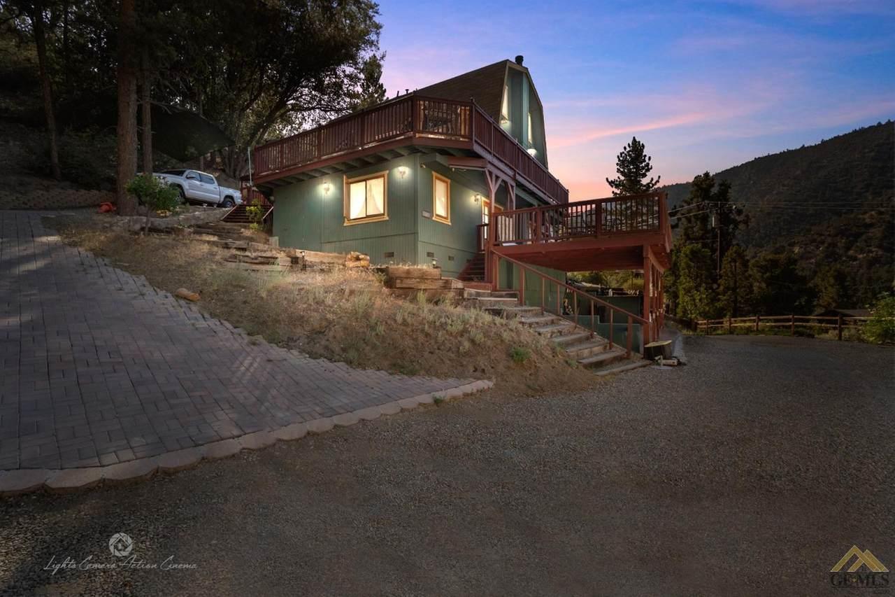 15324 San Moritz Drive - Photo 1