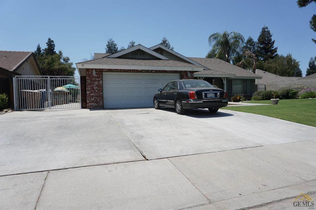 4713 Soda Springs Place - Photo 1