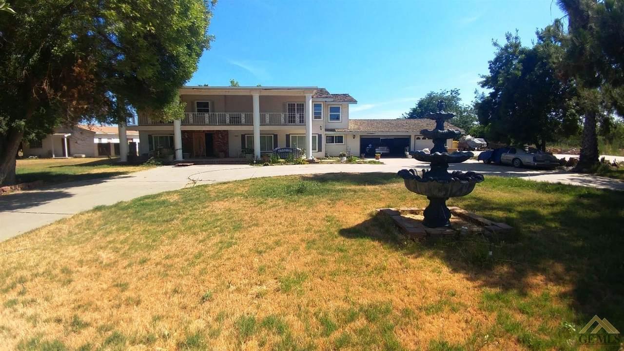 29325 Fresno Avenue - Photo 1