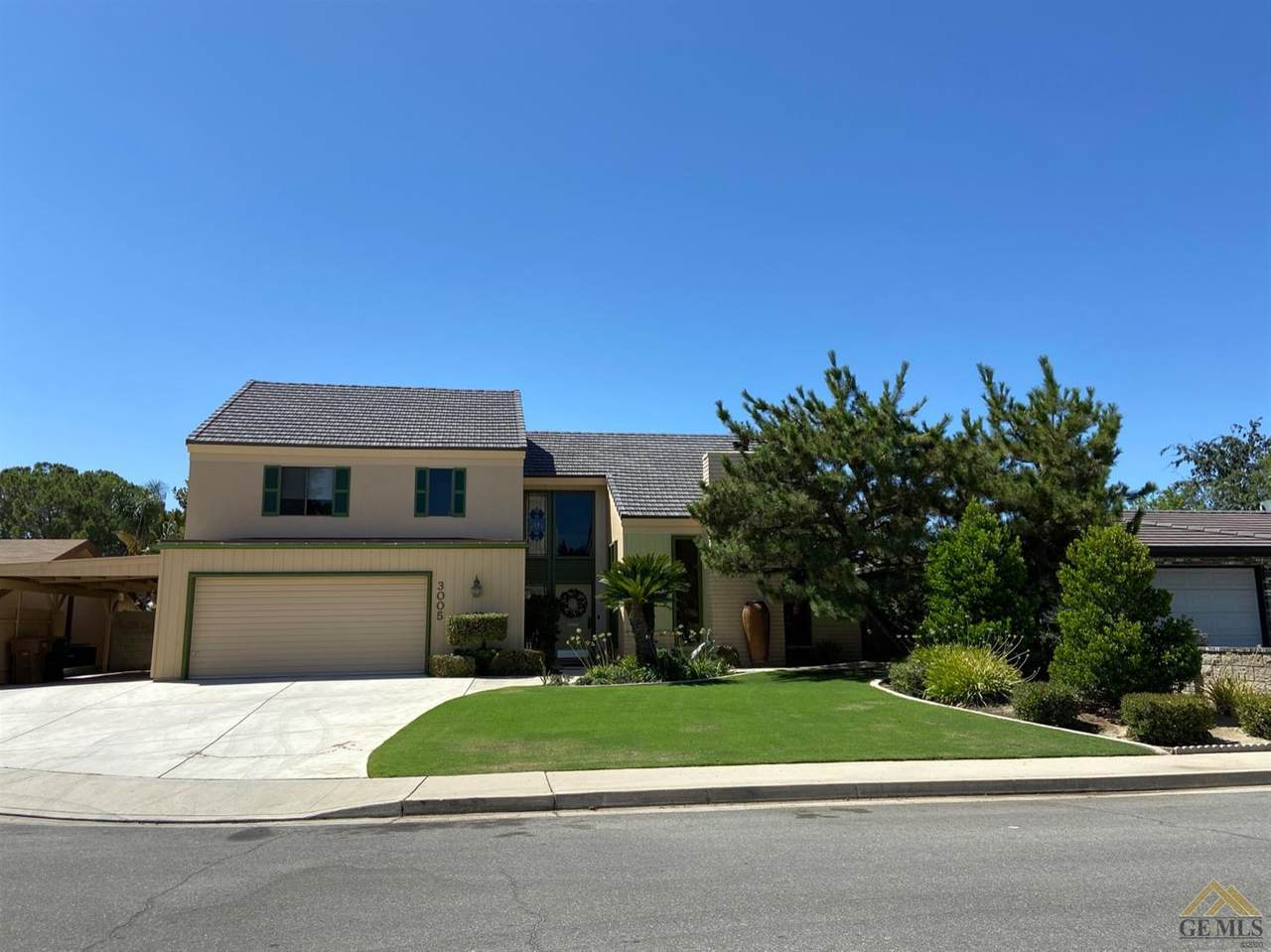 3005 Stanfield Place - Photo 1