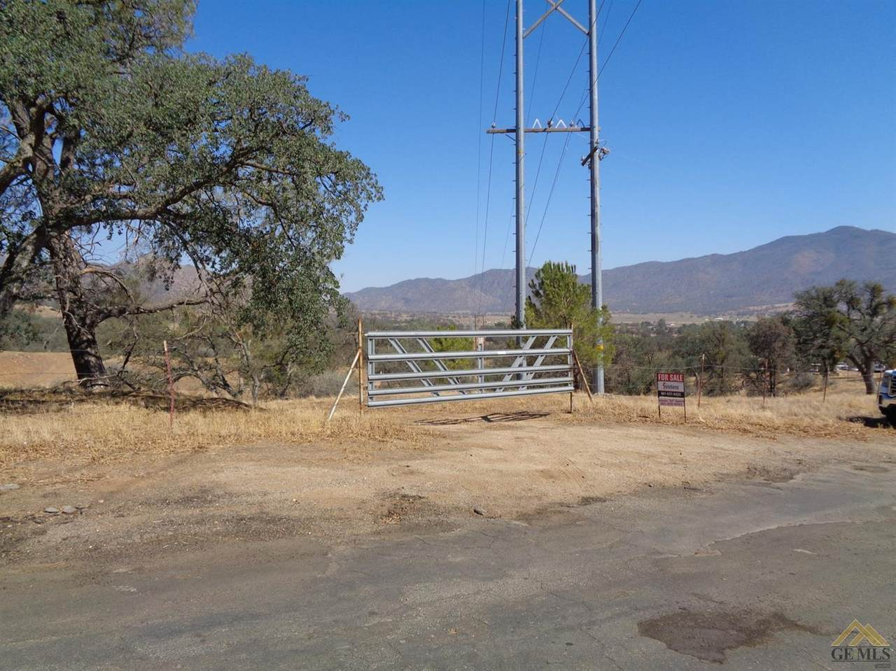 0 Glen Oak Road - Photo 1