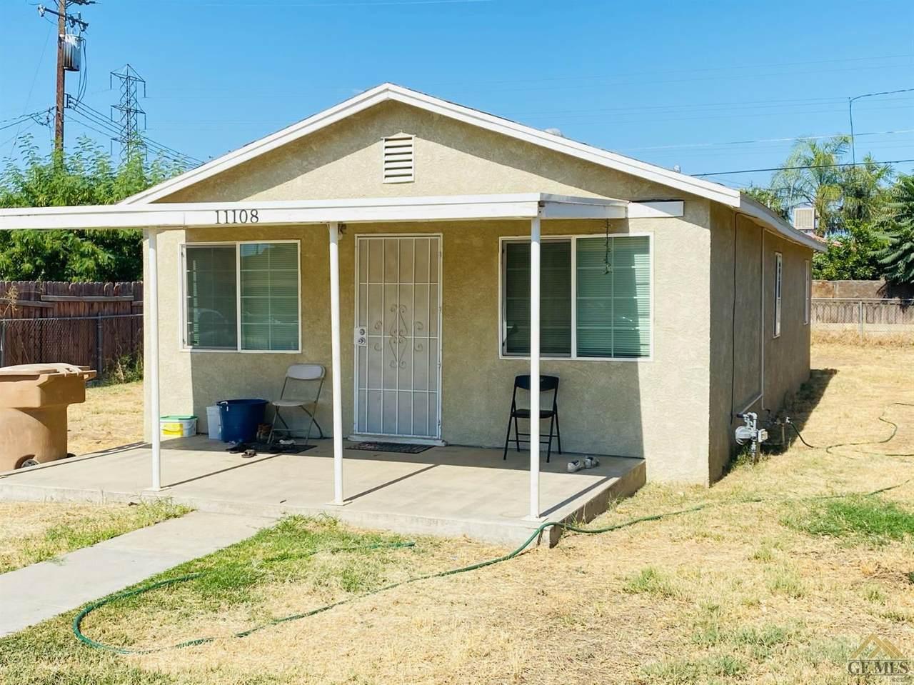 11108 San Fernando Street - Photo 1