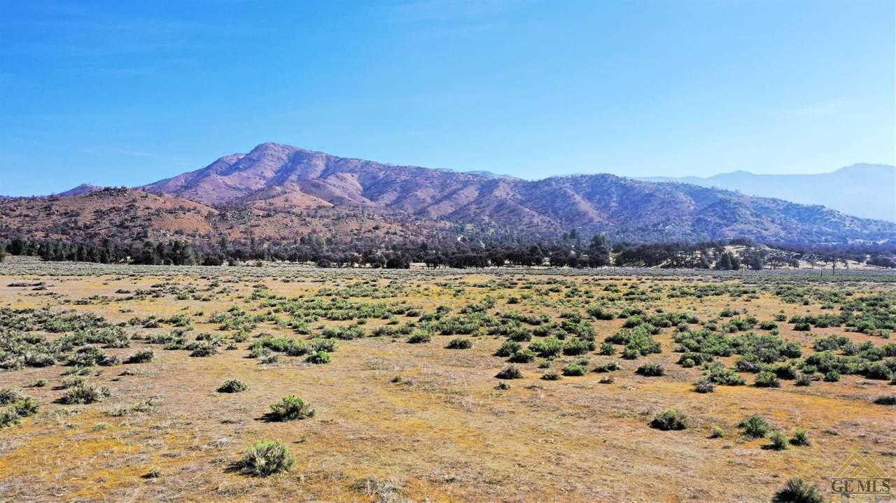 0 Oak Tree Estates, Lot 11 - Photo 1