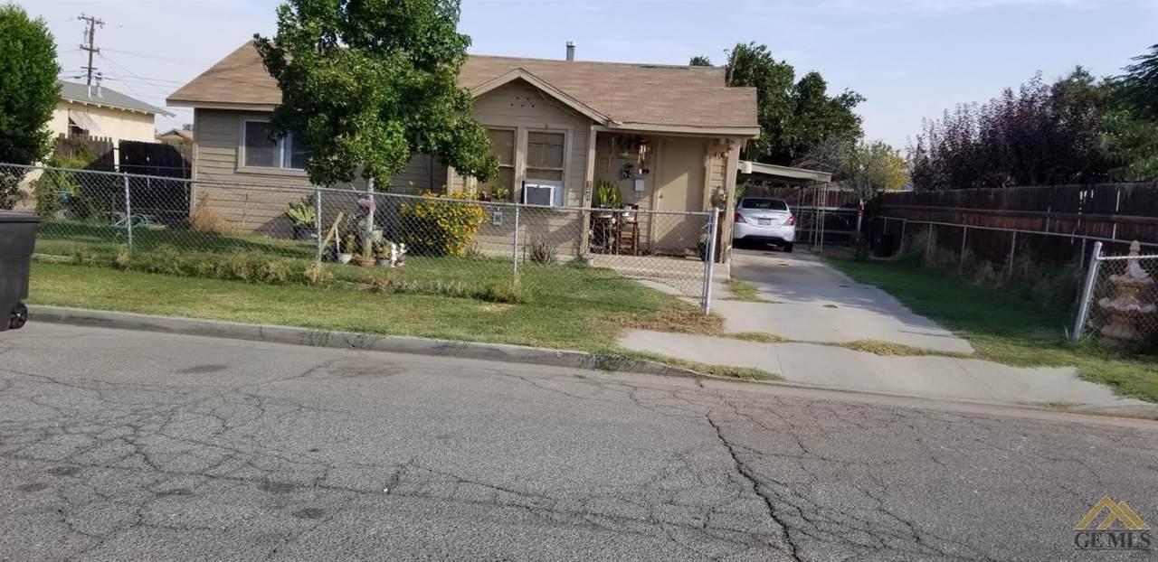 408 Euclid Avenue - Photo 1