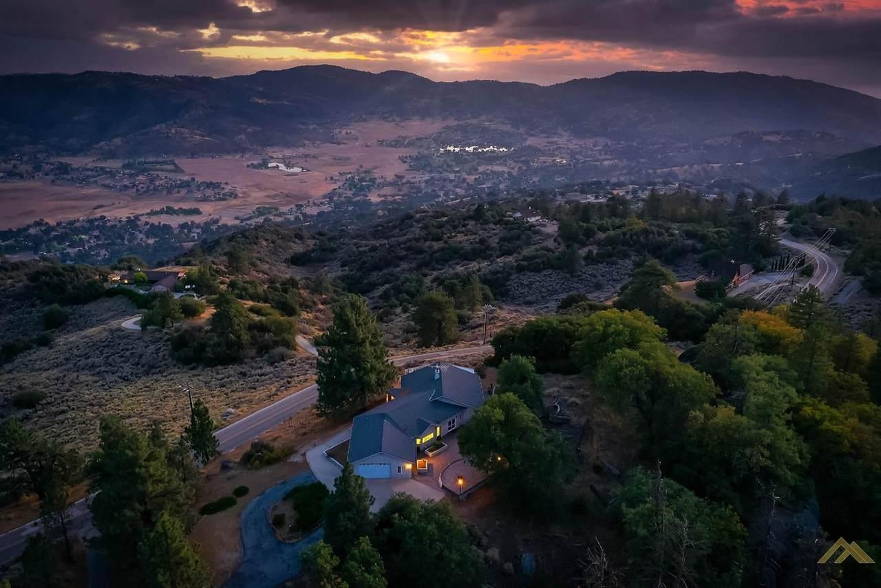 25401 Paramount Drive - Photo 1