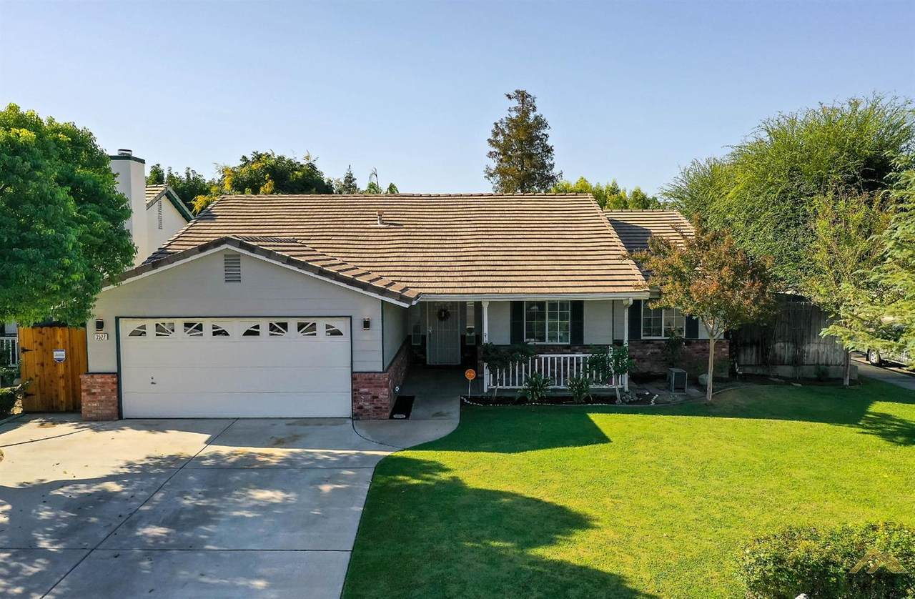 3527 Cathedral Rose Avenue - Photo 1