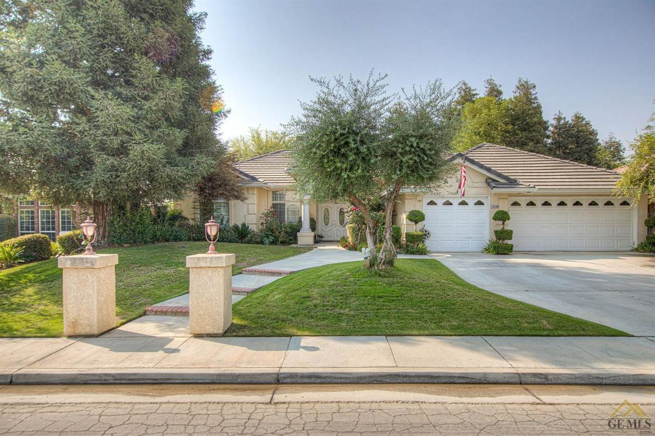 10409 Within Heights Drive - Photo 1