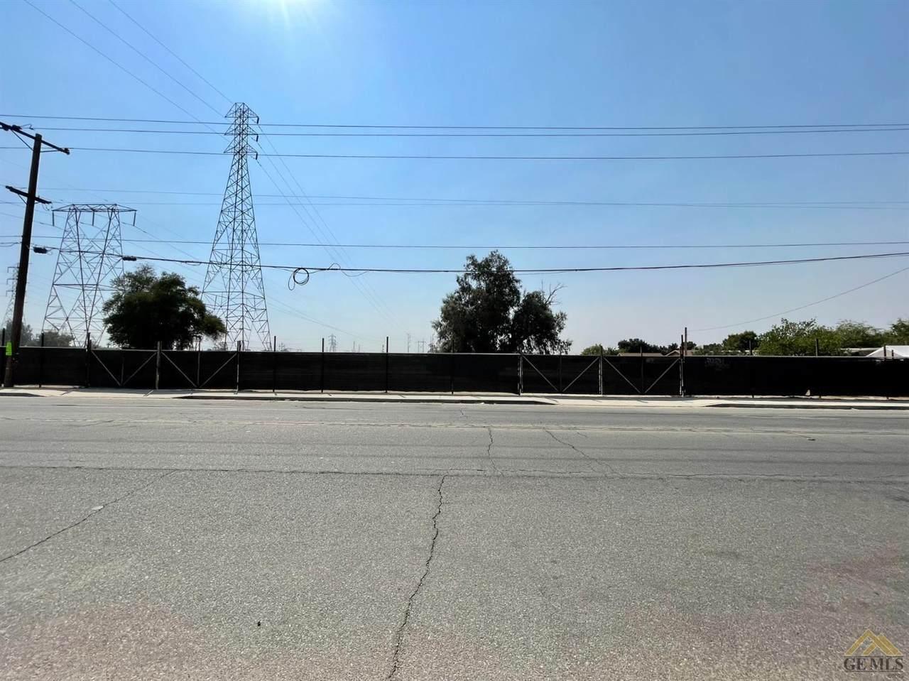 5301 Pioneer Drive - Photo 1