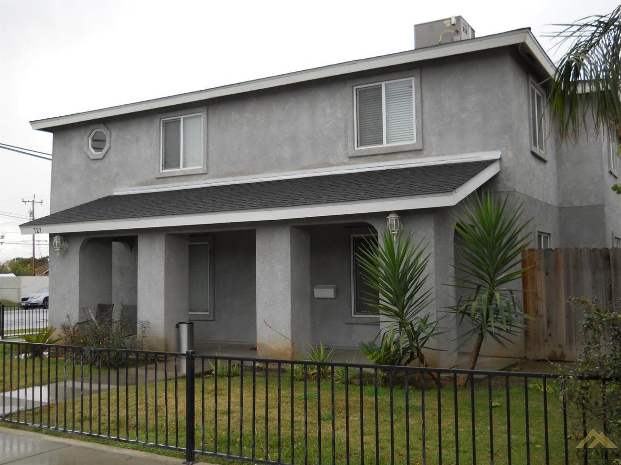 727 Monterey Street - Photo 1