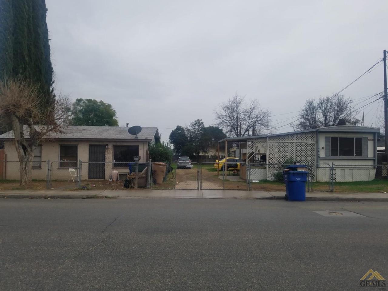 805-807 Belle Avenue - Photo 1
