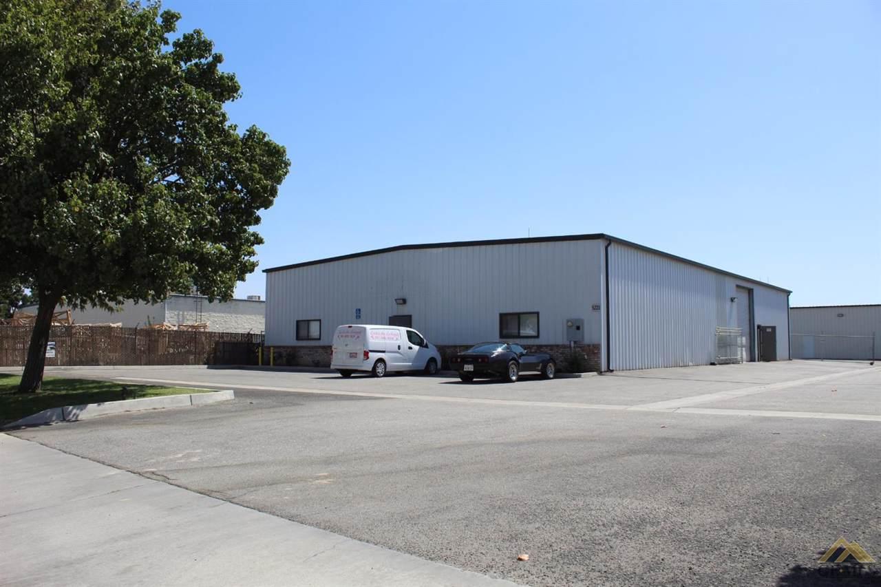 5225 Gilmore Avenue - Photo 1