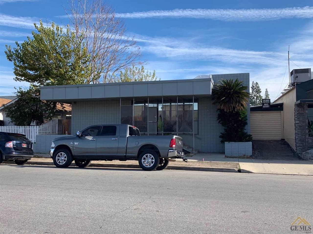 2520 L Street - Photo 1