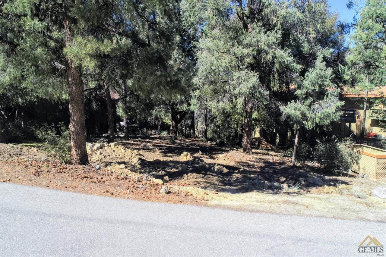 2225 Maplewood Drive - Photo 1