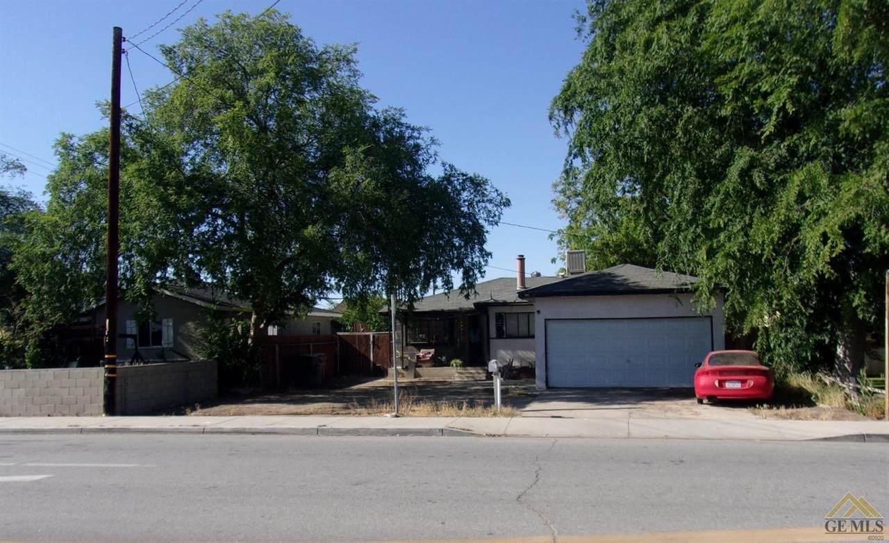 3420 Belle Terrace - Photo 1