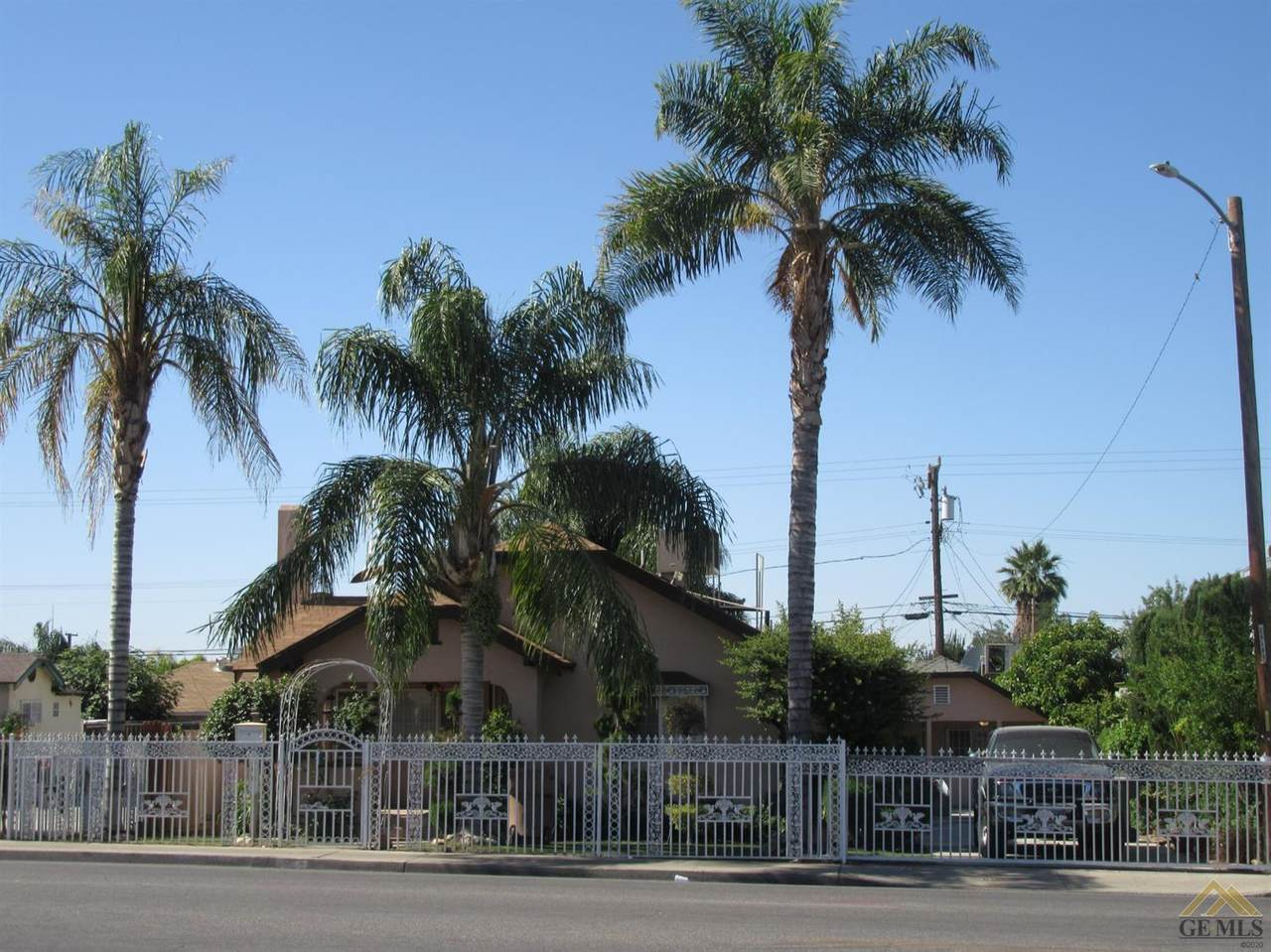2601 Niles Street - Photo 1
