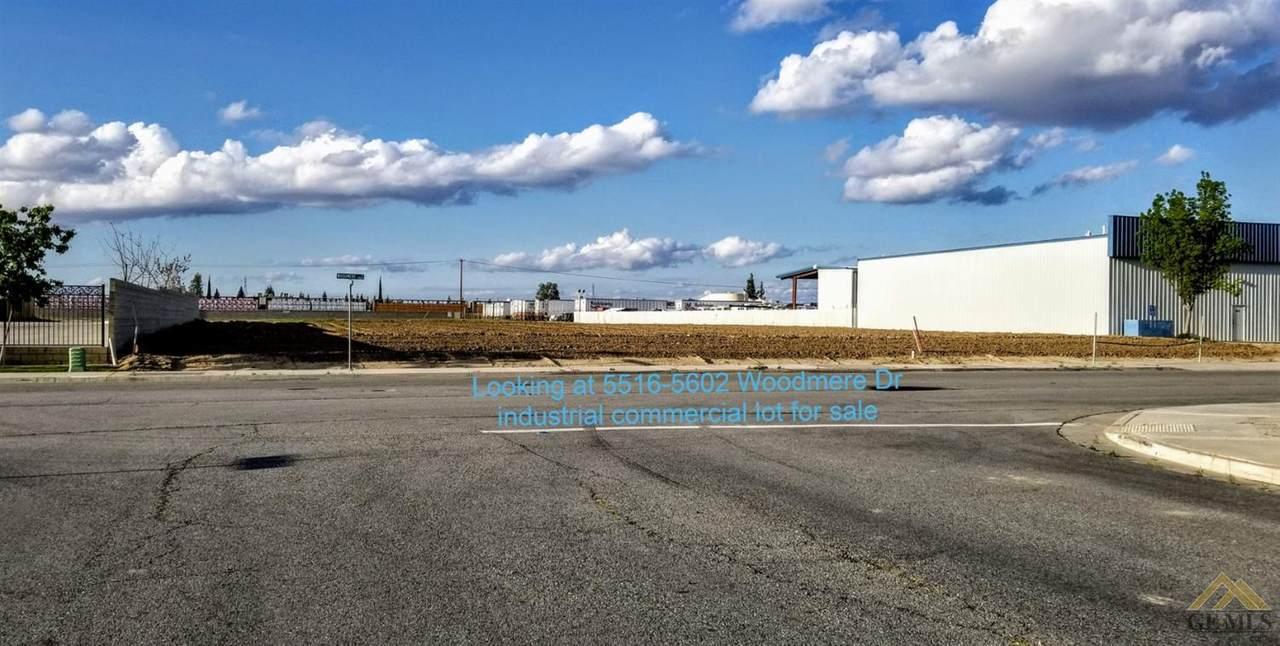 5516-5602 Woodmere Drive - Photo 1