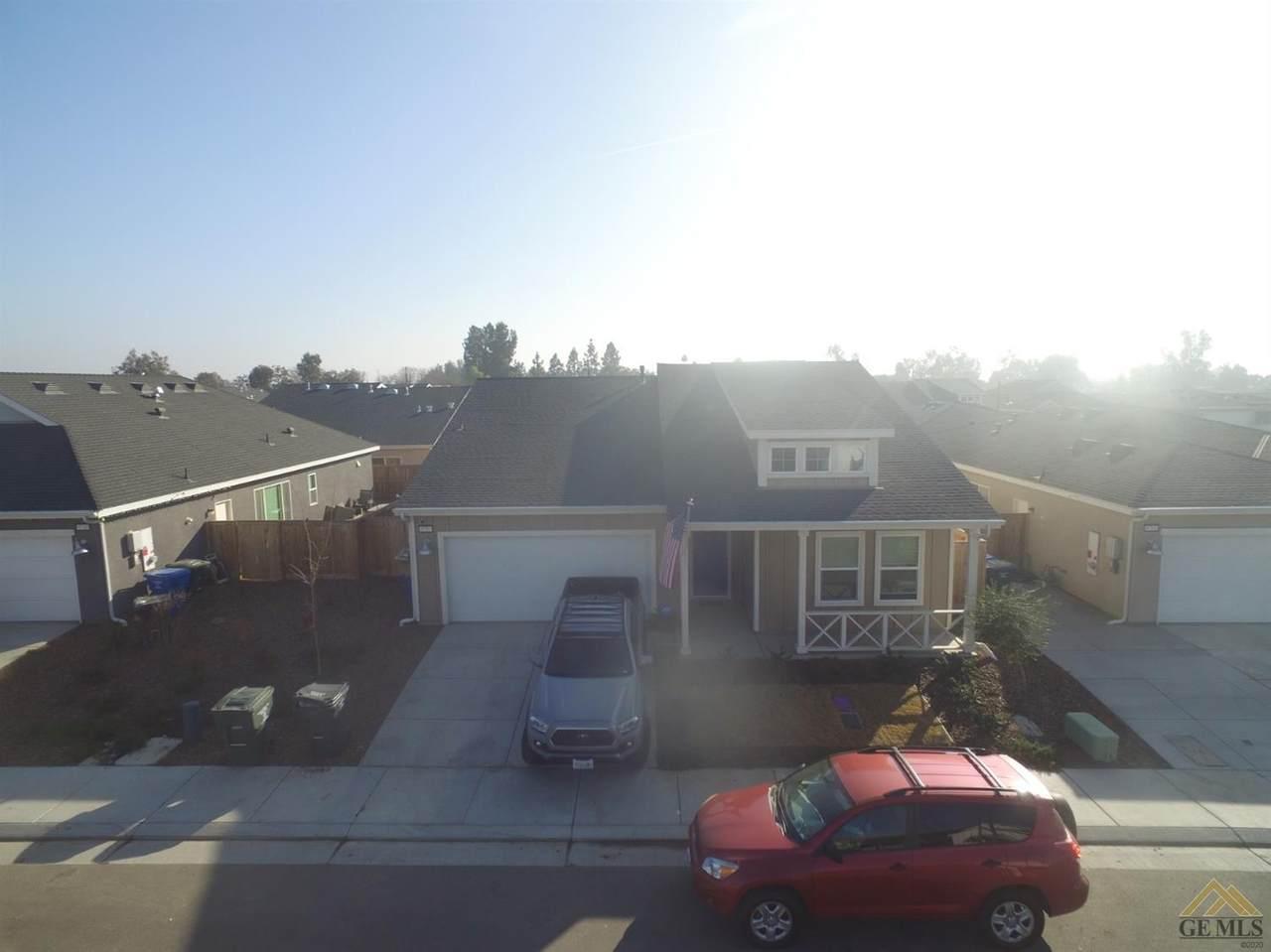 9705 Cobble Creek Drive - Photo 1