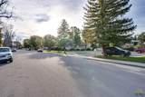 5200 Dunsmuir Road - Photo 27